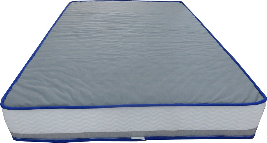 double sided pillow top mattress best home furniture re